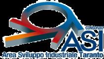 Consorzio ASI Taranto